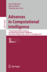 Advances_in_Computational_Intelligence