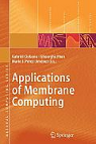 Applications_of_Membrane_Computing