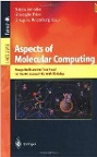 Aspects_of_Molecular_Computing