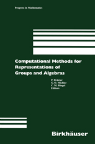 Computational_Methods_for_Reprezentations_of_Groups_and_Algebras