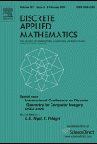 Discrete_Applied_Mathematics