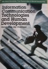 Information_Communication_Technologies_and_Human_Development