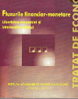 Fluxurile_financiar_monetare