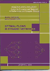 Optimal_Flows_in_Dynamic_Networks