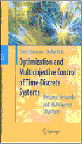 Optimization_and_Multiobjective_Control_of_Time_Discrete_Systems