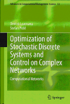 Optimization_of_Stochastic_Discrete_Systems_and_Control_on_Complex_Networks.png
