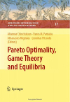 Pareto_Optimality_Game_Theory_and_Equilibria