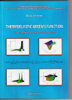 Thermoelastic_Green's_function