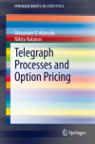 telegraph_processes_and_option_pricing