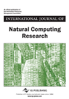 Natural_Computing_Research