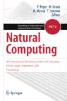 Natural_Computing_Springer