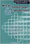 Words,_Semigroups _and_Transductions